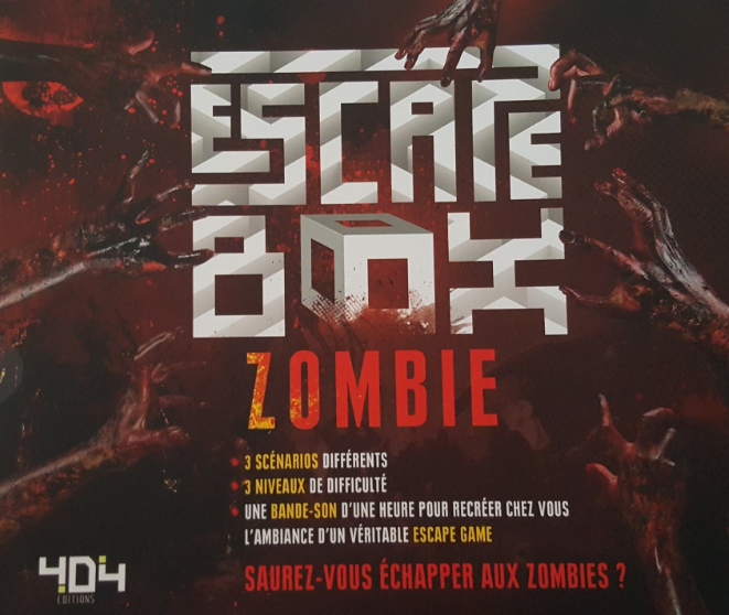 escape-box-zombie-404-editions
