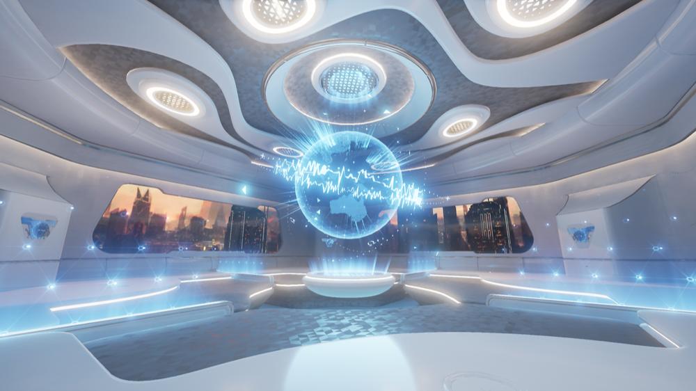 virtual-room-escape-game-realite-virtuelle